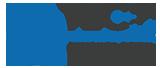 Logo AZTech