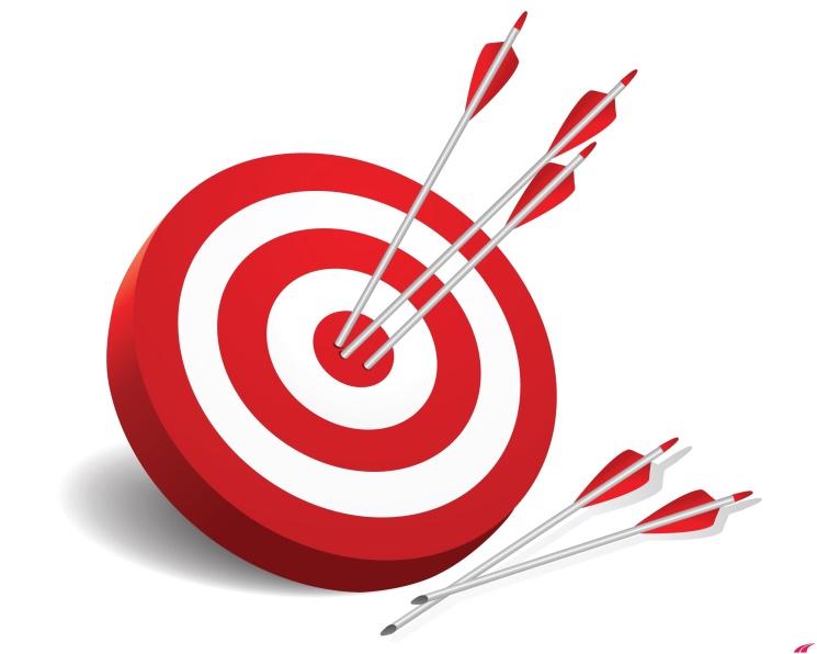yếu tố cần thiết cho chiến dịch marketing