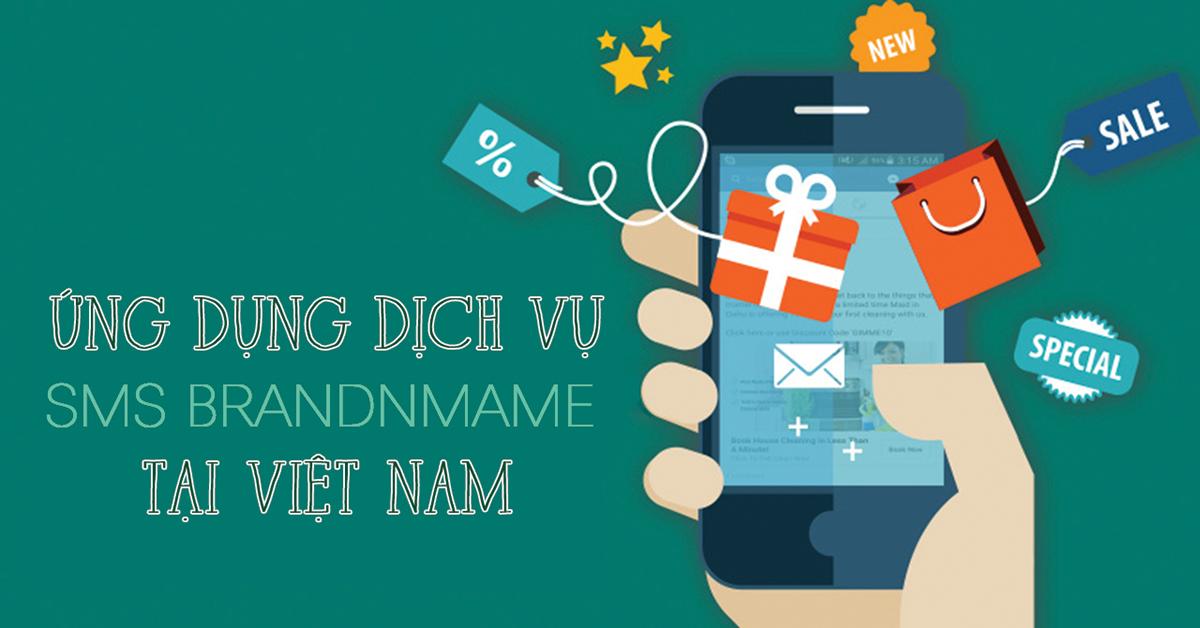 dịch vụ tin nhắn thương hiệu AZT