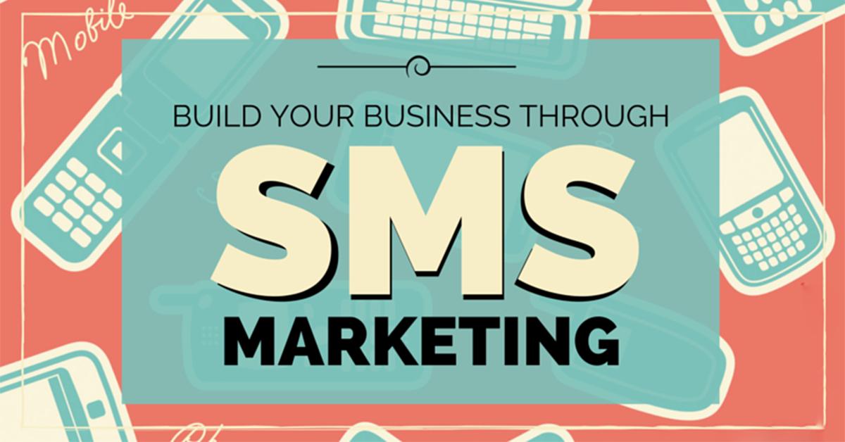 sms marketing - mobile marketing 29-12