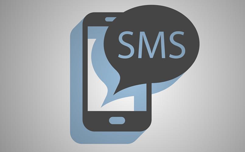 nhận Kết quả bóng đá thông qua SMS