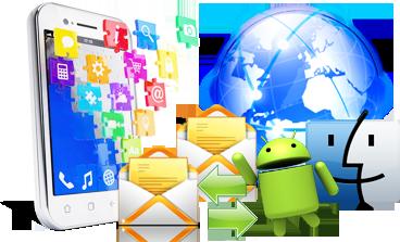 quy trình triển khai hệ thống sms gateway