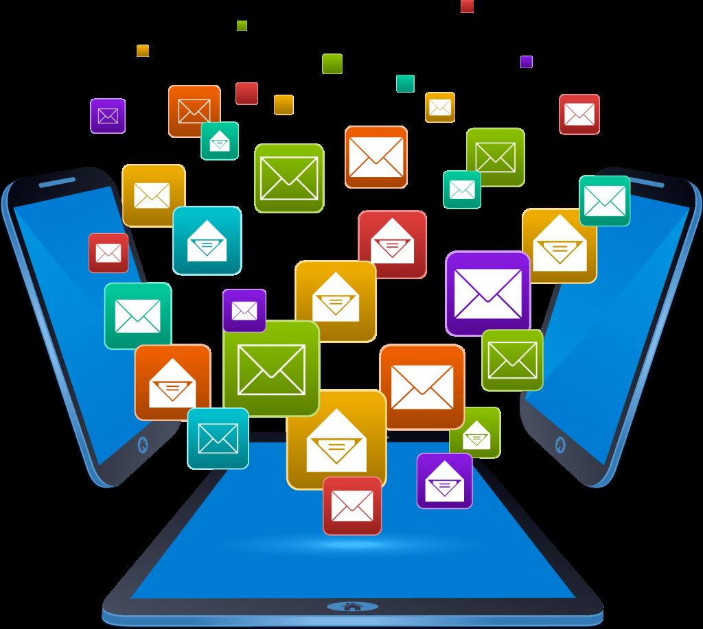 cung cấp dịch vụ sms brandname