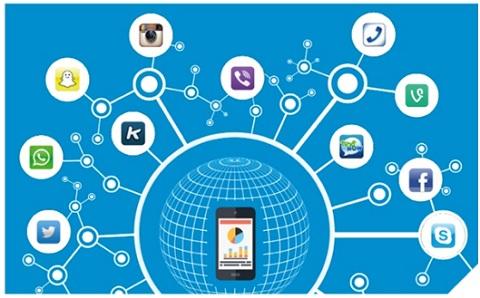 dich-vu-SMS-Marketing2
