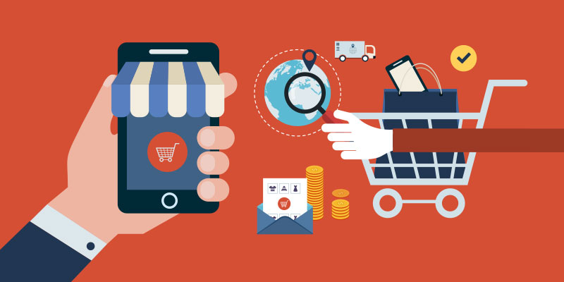dịch vụ mobile marketing
