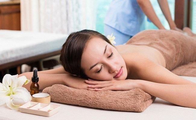 5 lợi ích tuyệt vời khi triển khai sms marketing cho dịch vụ spa