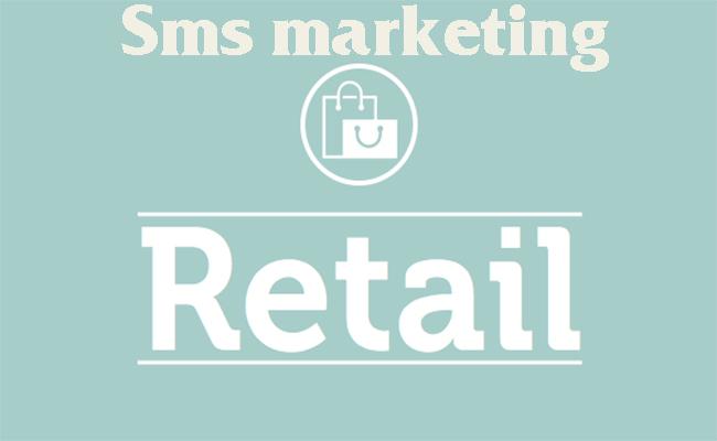 sms-marketing-cho-doanh-nghiep-ban-le