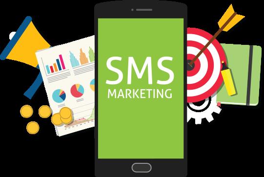7-cach-su-dung-sms-marketing-hieu-qua