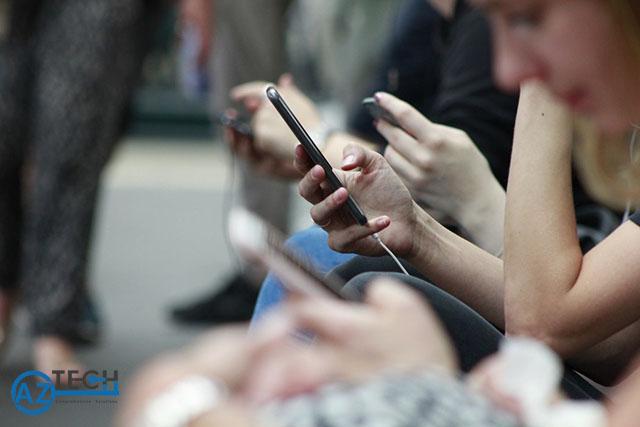 Quảng cáo sms
