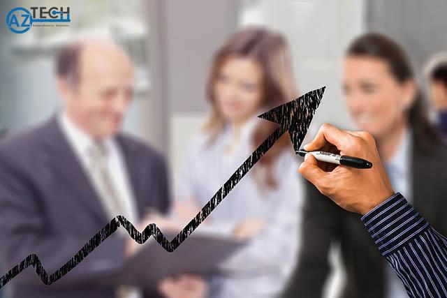 Kỹ năng quản lý bán hàng