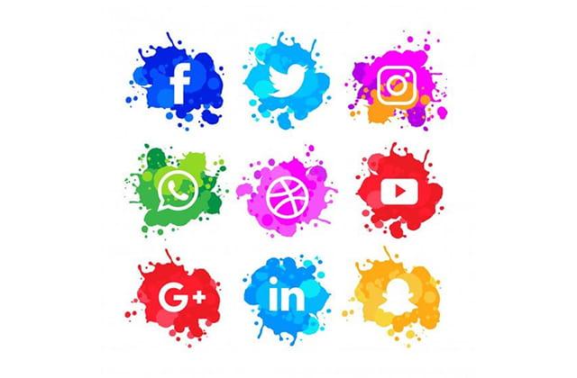 Sáng tạo logo riêng biệt cho thương hiệu để thu hút khách hàng