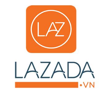 Logo_Lazada