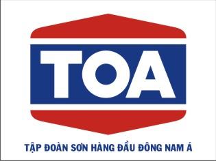 Logo_Toa_paint