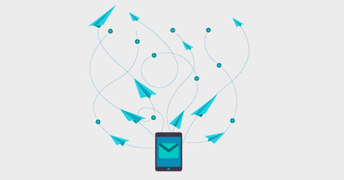 mobile marketing - sms marketing