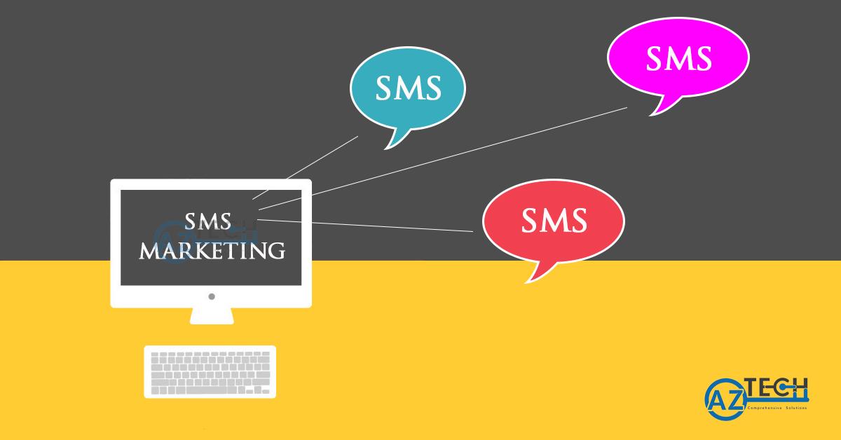 phân biệt dịch vụ tin nhắn thương hiệu