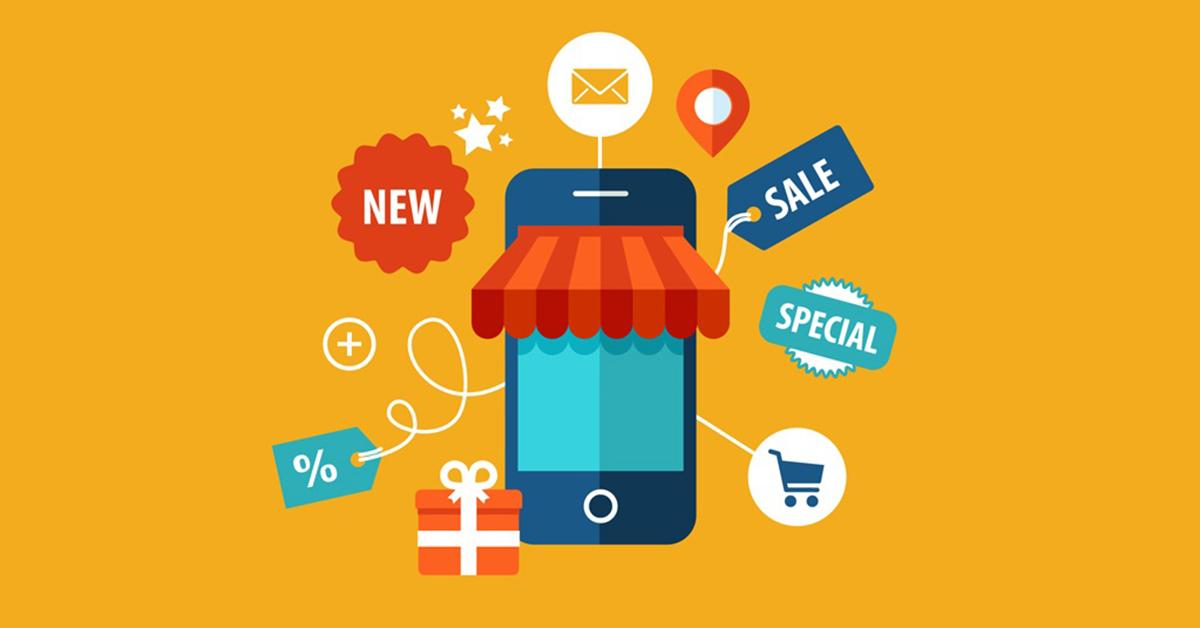 dịch vụ gửi sms brandame quảng cáo