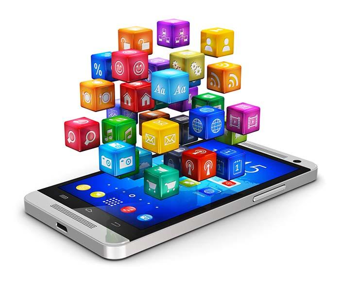 Tiếp thị qua di động, dịch vụ sms gateway
