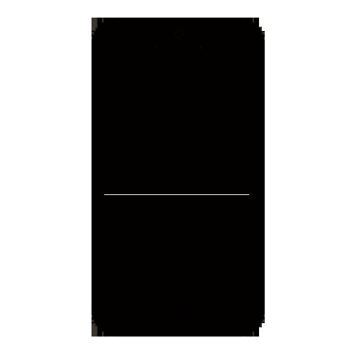 SMS Brandname quảng cáo