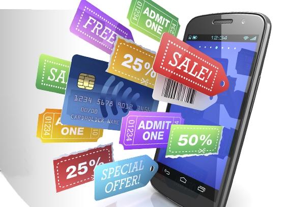 dịch vụ gửi sms brandname quảng cáo