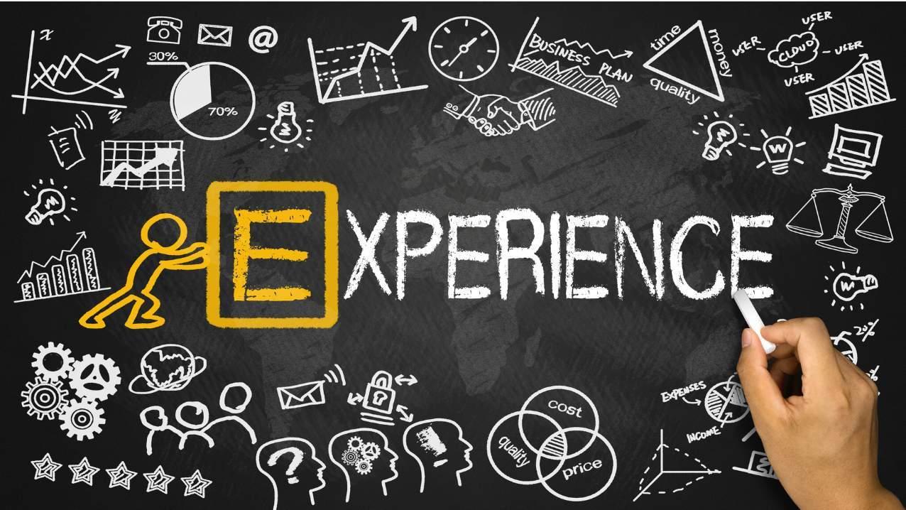 Nhà cung cấp dịch vụ đầu số có nhiều kinh nghiệm