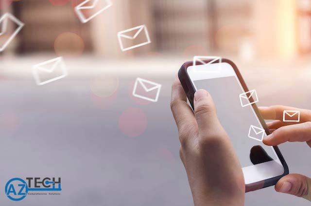 triển khai hệ thống sms gateway 1