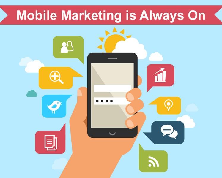 ứng dụng hệ thống nhắn tin sms trong doanh nghiệp 1