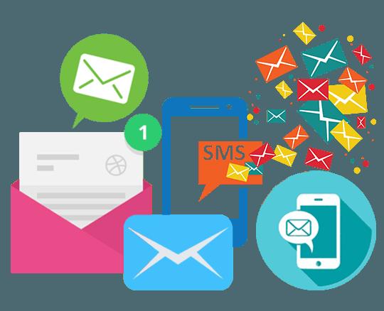 Phần mềm tin nhắn thương hiệu