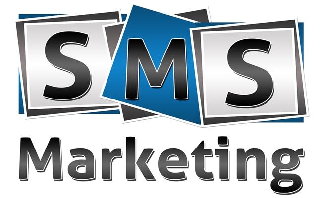 sms marketing cho doanh nghiệp bán lẻ