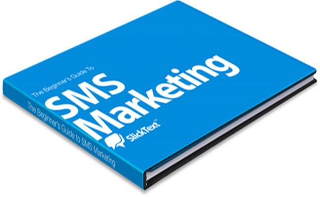7 cách sử dụng sms marketing hiệu quả