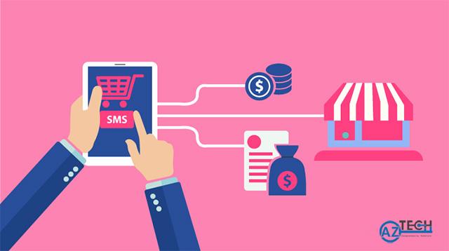 lưu ý cách viết nội dung sms marketing