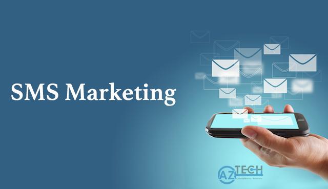 cách viết nội dung sms marketing gửi khách hàng
