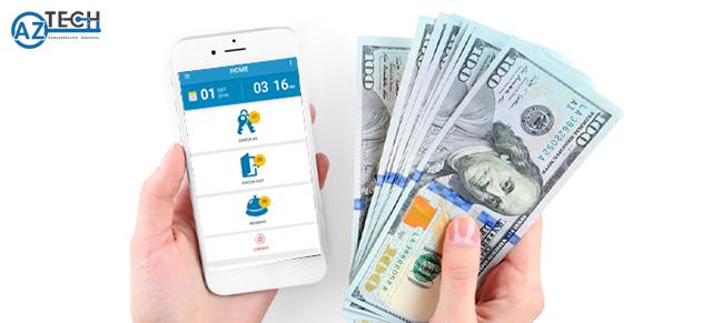 Công cụ mobile marketing PMS