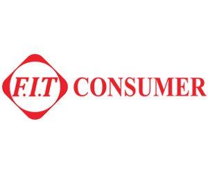 Fit consumer
