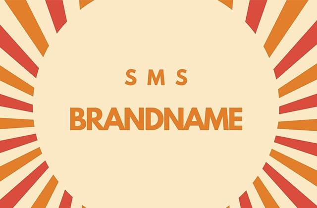 cách quảng cáo sự kiện bằng sms brandname
