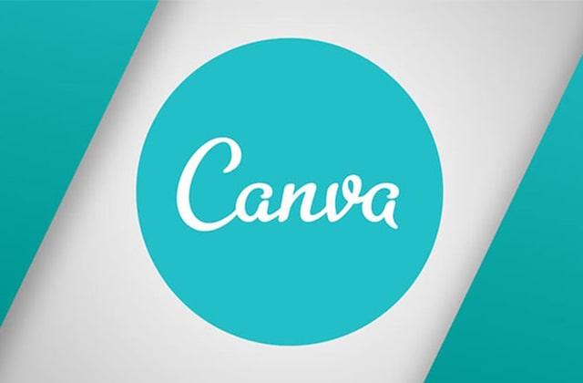cách tương tác với khách hàng bằng Canava