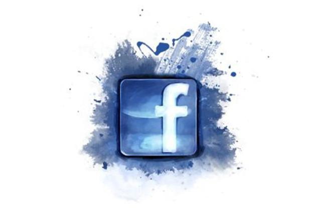 cách tương tác với khách hàng thông qua mạng xã hội