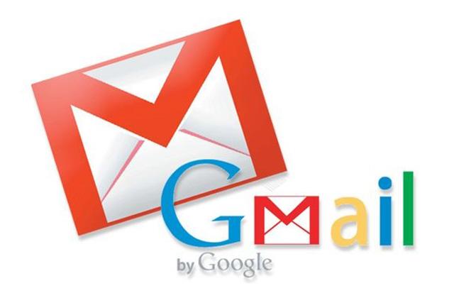 Cách nhắn tin sms miễn phí từ gmail