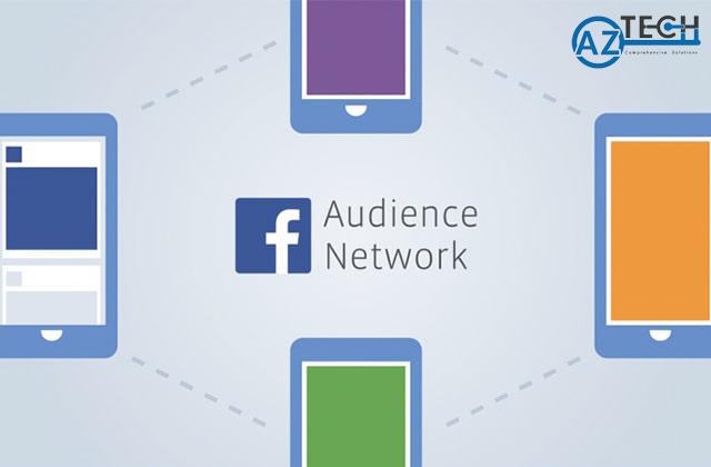 các hình thức Mobile Marketing