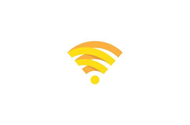 Sử dung Wifi Marketing trong các hình thức mobile marketing