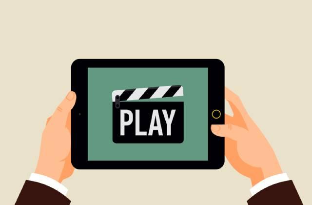 Một trong các xu hướng mobile marketing đem lại hiệu quả từ video content
