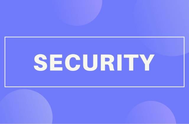 Facebook audience network bảo mật nghiêm ngặt thông tin người dùng Facebook
