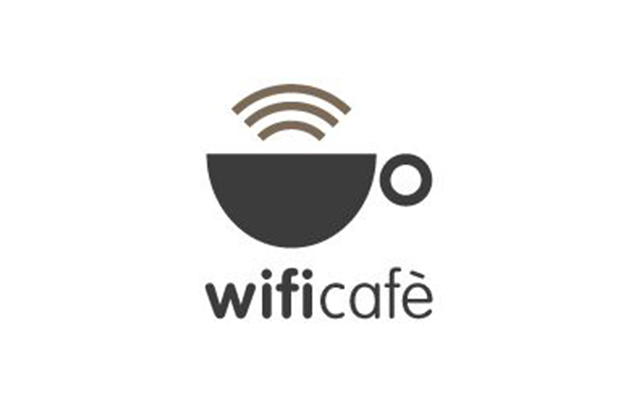Wifi marketing free được sử dụng ở những nơi công cộng