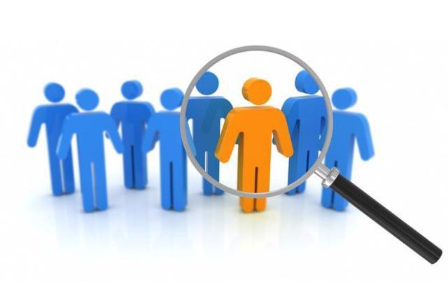 Cần nghiên cứu đối thủ trong chiến dịch digital marketing
