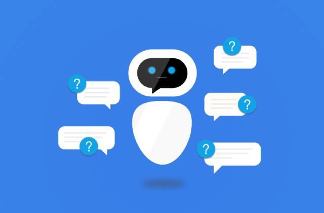 chatbot bán hàng có thể xử lý nhiều khách hàng cùng lúc