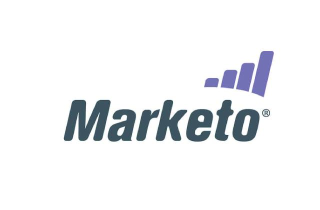 Công cụ Marketo trong automation marketing
