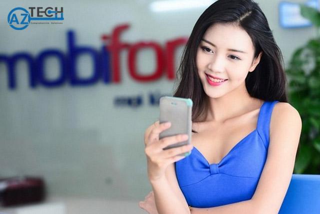 Từ chối quảng cáo Mobifone