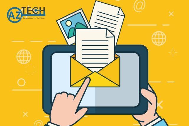 Mẹo nhắn tin SMS 2020