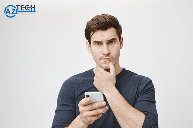 sms gateway cho ngành giải trí sự kiện