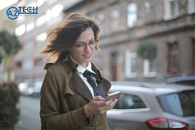 sms markeitng cho ngành tuyển dụng