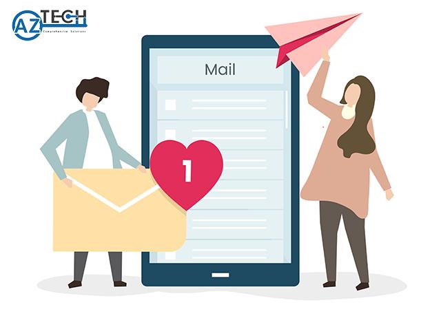 sms marketing cho ngành tuyển dụng